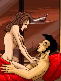 Порно игра секс в тайланде фото 139-3